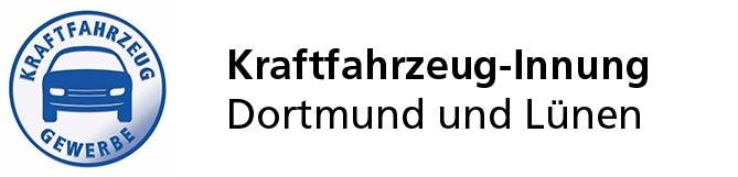 Kraftfahrzeug Innung Dortmund Und Lünen Mitglieder